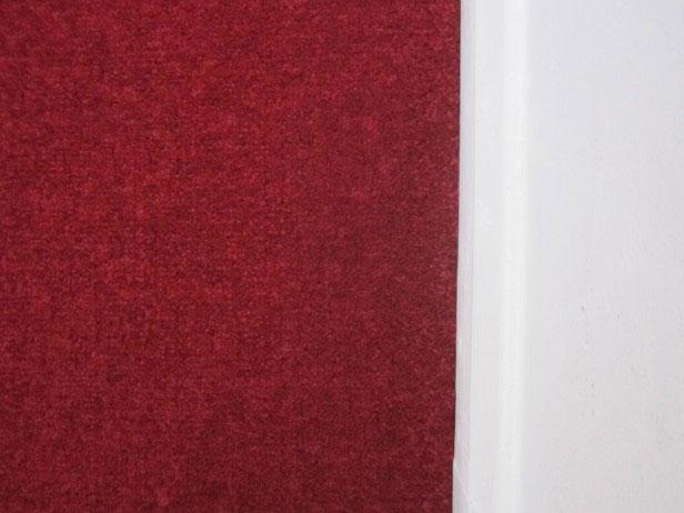 Прахосмукачка-за-килим