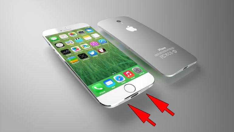 iPhone-7-аудио-жак