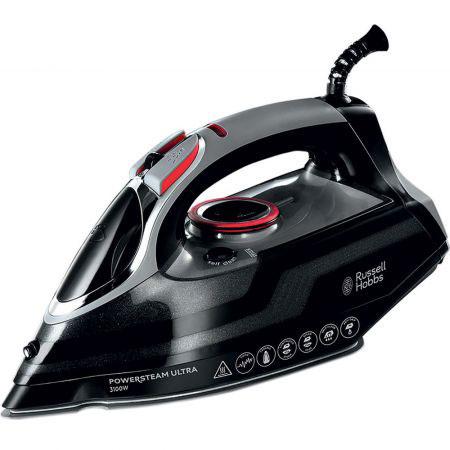 Ютия-Russell-Hobbs-Power-Steam-Ultra-20630-56