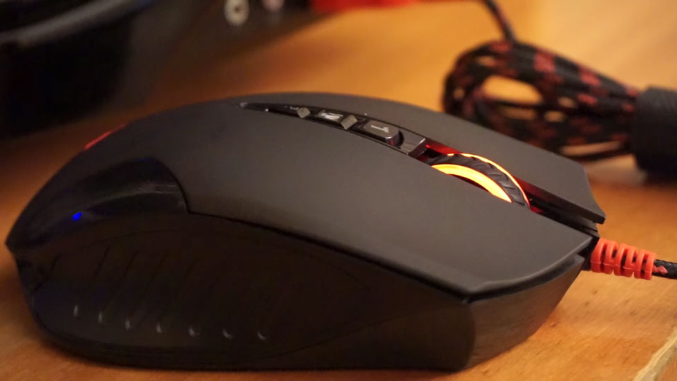 Бюджетна-геймърска-мишка